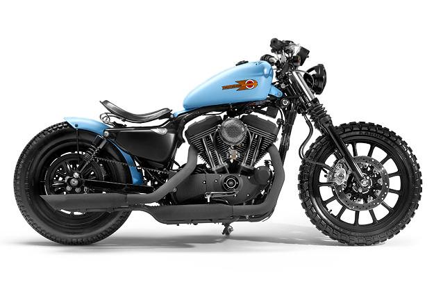 harley-1200-sportster-customizada-