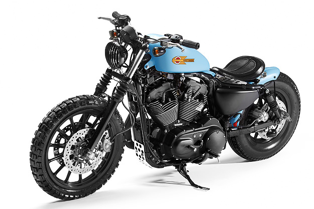 harley-1200-sportster-customizada-shaw-speed-01