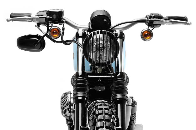harley-1200-sportster-customizada-shaw-speed