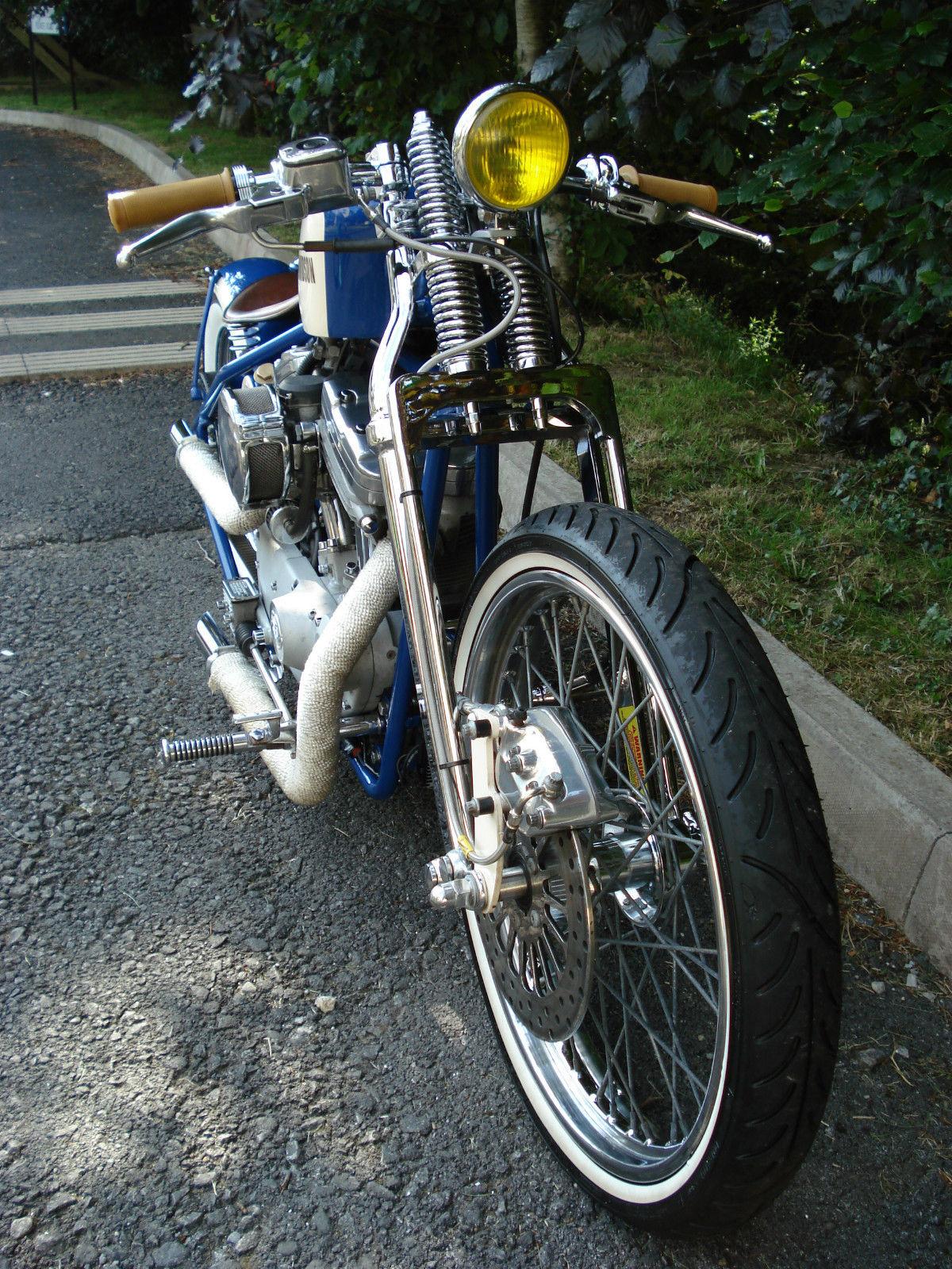 hb-xl-883C-sportster-bobber-03