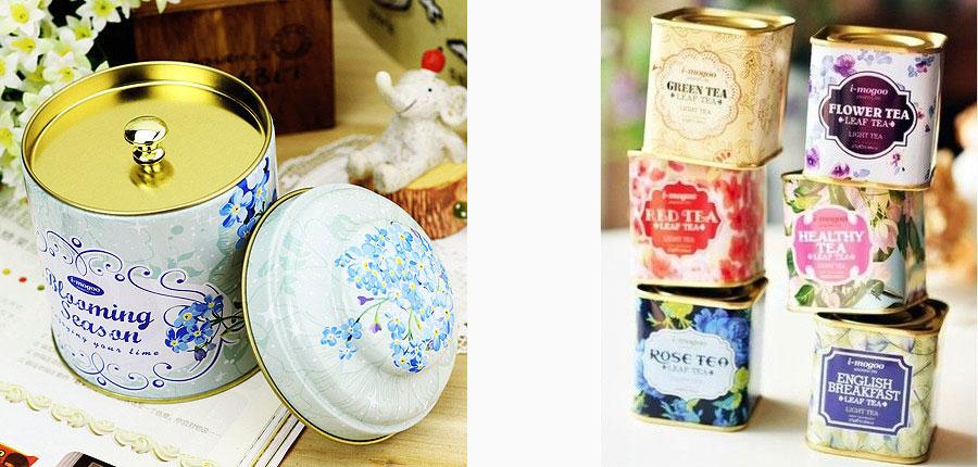 i-mogoo-tea-packing