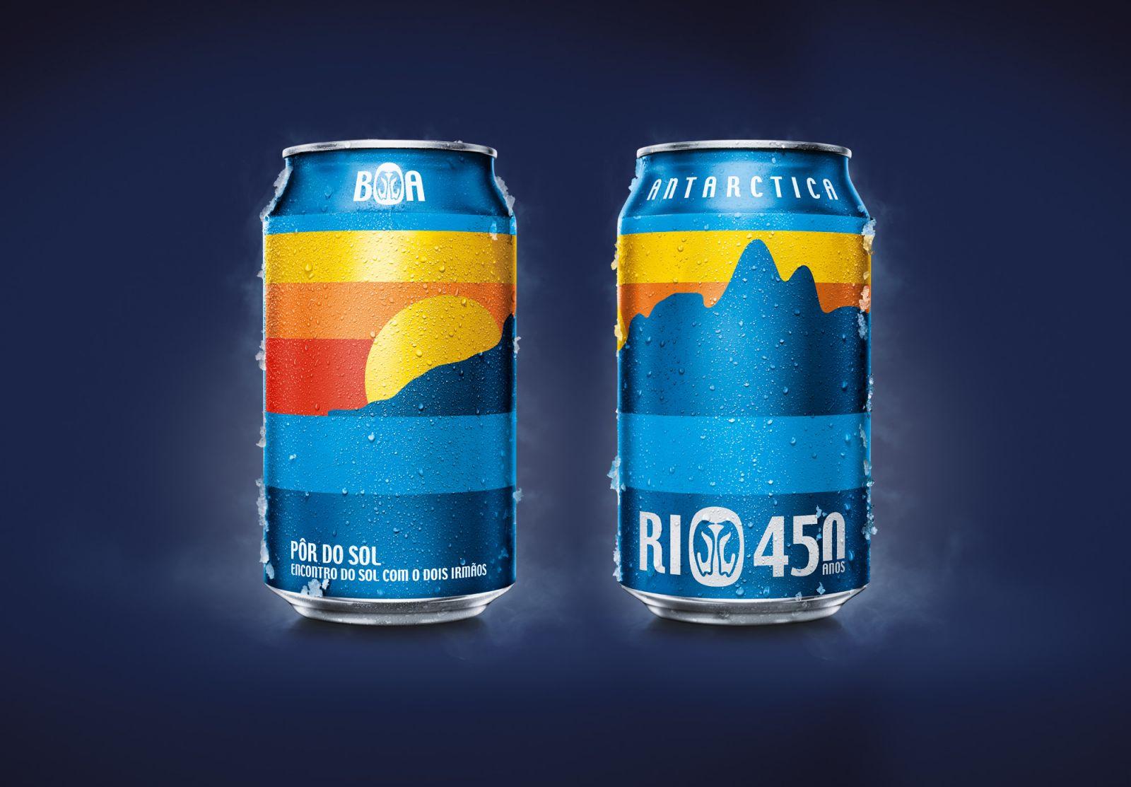 lata-tematica-antarctica-rio-450-anos-02