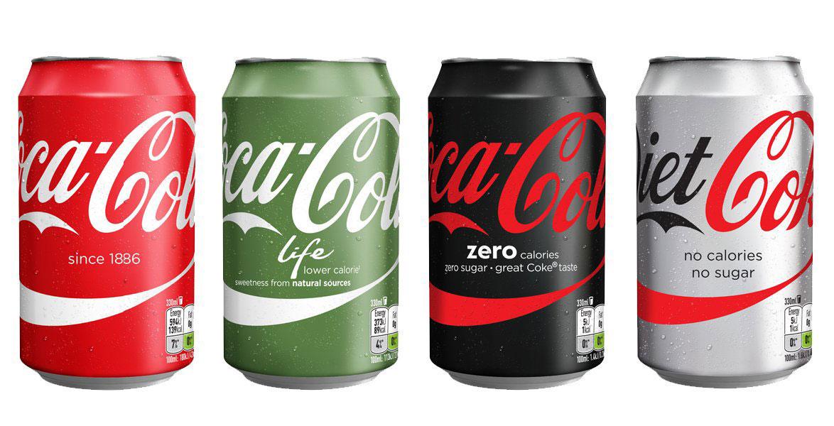 nova-embalagem-Coca-Cola-europa