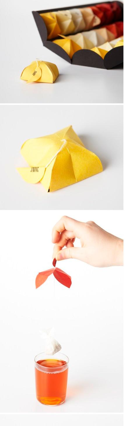 packaging-bold-tea