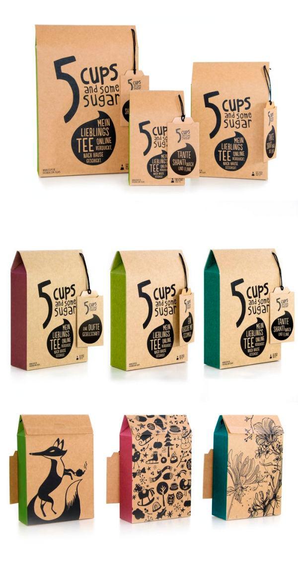 packaging-original-tea