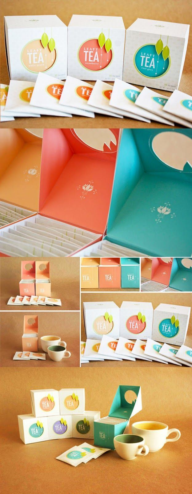 packaging-tea-graphic-design