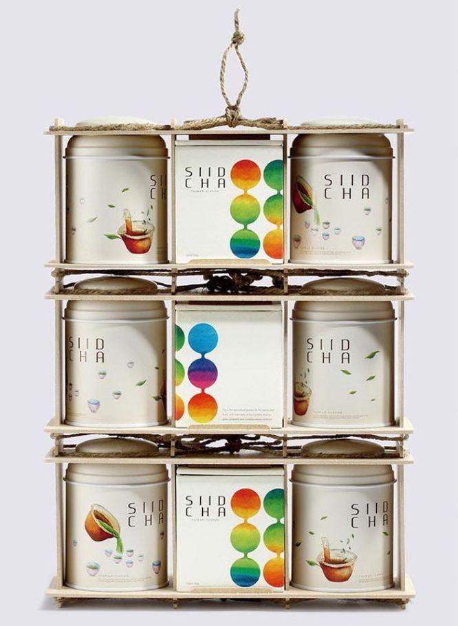 packaging-tea-original