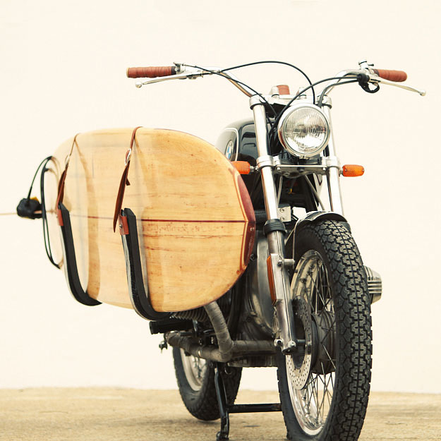 surfboard-motorcycle-2-bmw