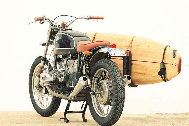 surfboard-motorcycle-bmw