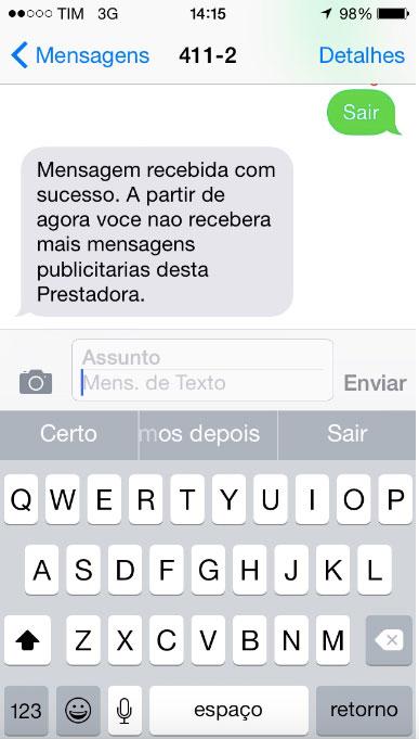cancelamento-sms-propaganda