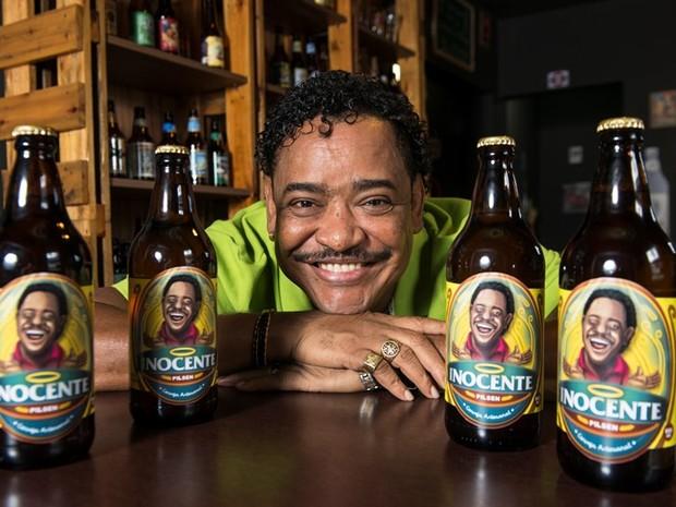 cerveja-rotulo-cumpadi-washington-sabe-de-nada-inocente