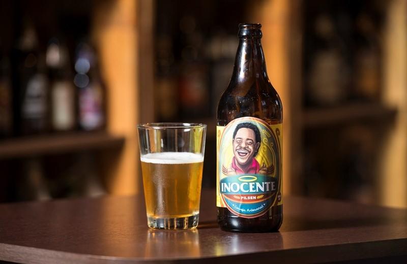 cerveja-rotulo-cumpadi-washington-sabe-de-nada-inocente2
