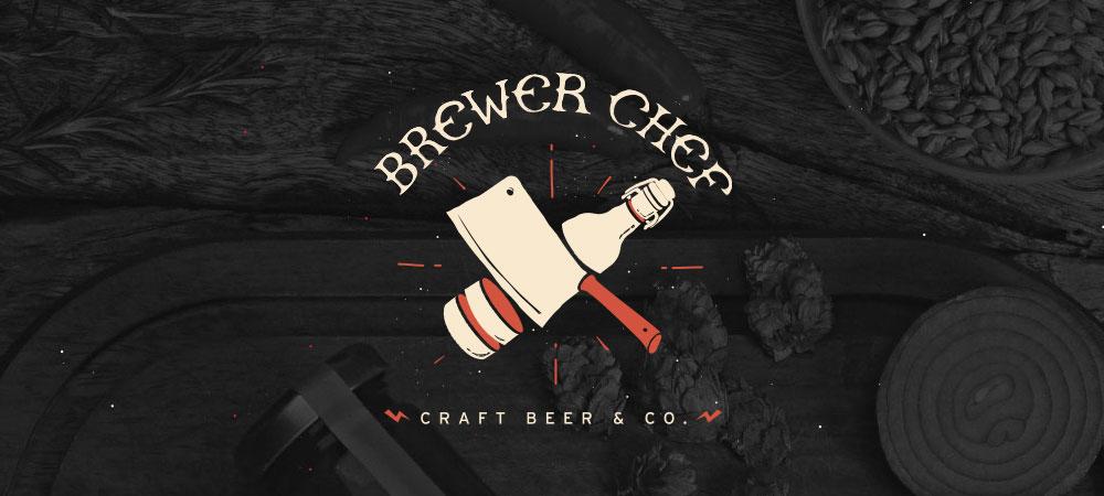 logo-brewer-chef