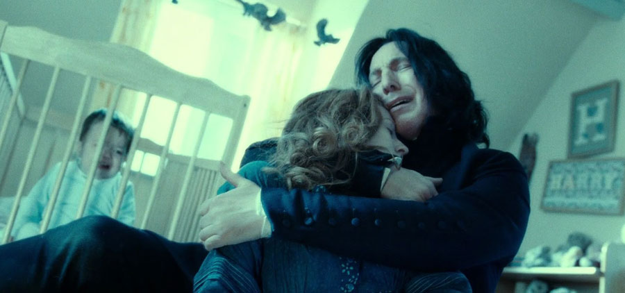 harry-potter-7-deathly-hallows-part-2-severus-snape-and-lily-evans