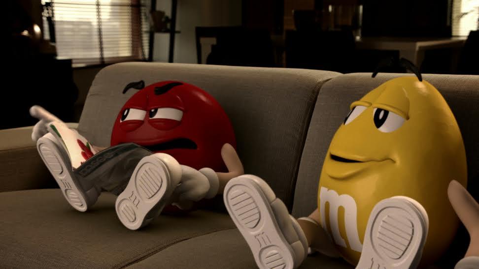 m-m-vermelho-e-amarelo