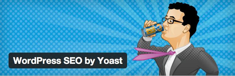 plugin-wordpress-SEO-Yoast