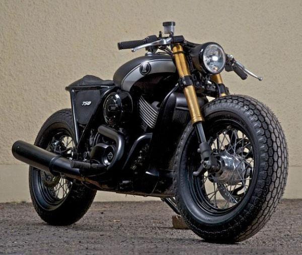 Harley-Davidson-Street-750-cafe-racer-01