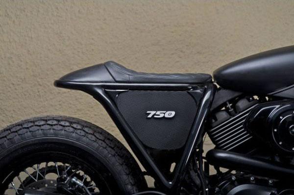 Harley-Davidson-Street-750-cafe-racer-02