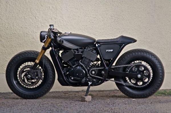 Harley-Davidson-Street-750-cafe-racer-03