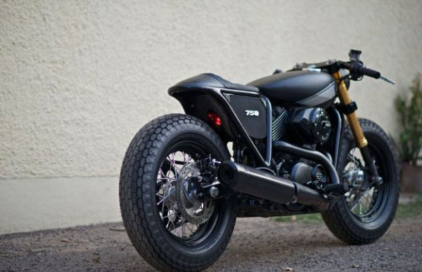 Harley-Davidson-Street-750-cafe-racer-04