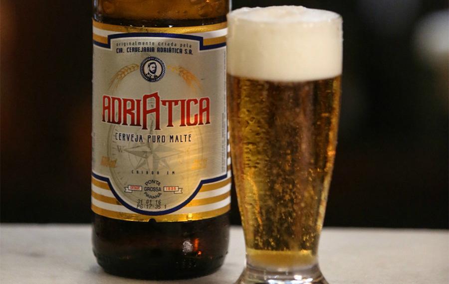 cerveja-Adriatica-rotulo
