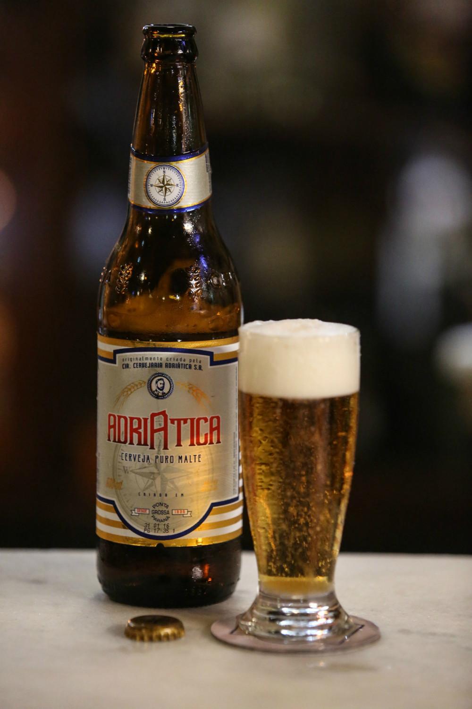 cerveja-Adriatica