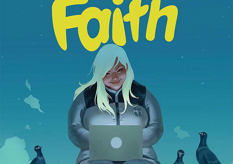 faith-destaque