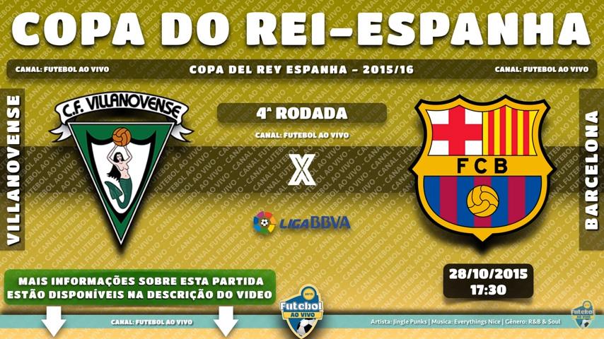 futebol-ao-vivo-copa-rei-espanha