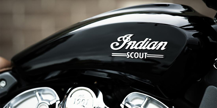 indian-scout-logo