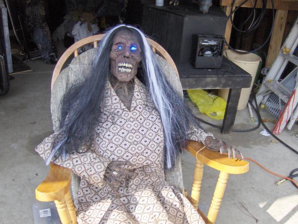 mumia-cadaver