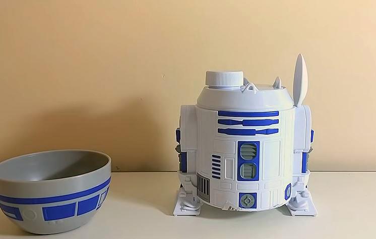 robo-r2d2-star_wars-bowl-nescau-porta_cereal-nestle-aberto