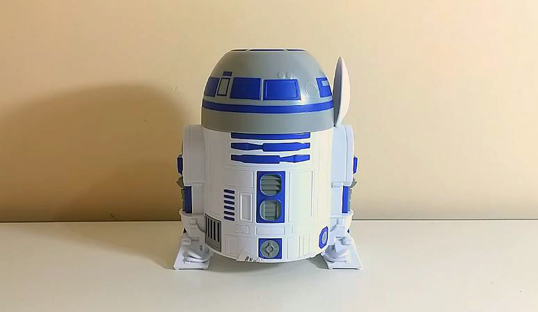 robo-r2d2-star_wars-bowl-nescau-porta_cereal-nestle
