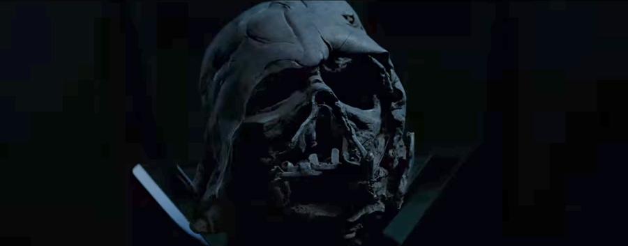 trailer-star-wars-o-despertar-da-forca