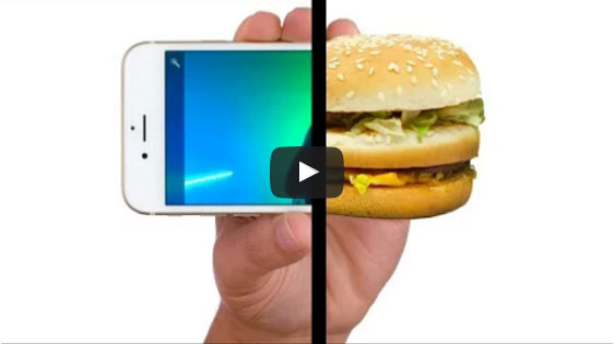 video-mcdonalds-apple