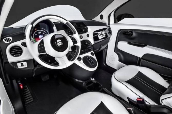 Fiat-500e-Stormtrooper-Concept-03