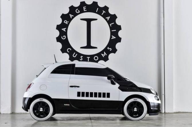 Fiat-500e-Stormtrooper-Concept-05