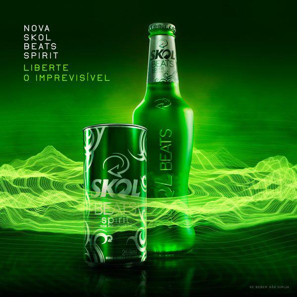 nova-skol-beats-spirit