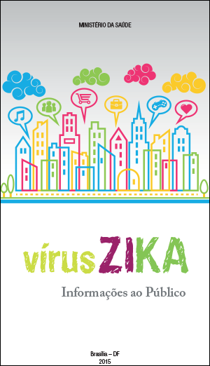Cartilha_Zika_virus