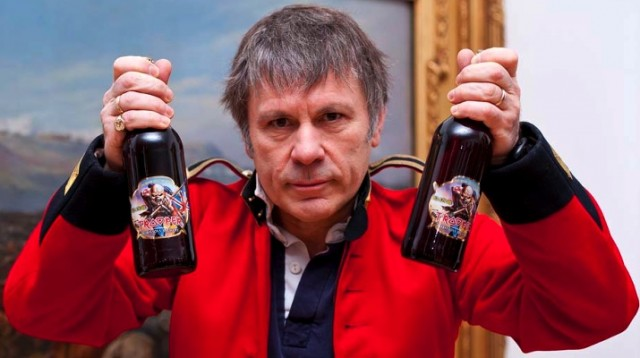 bruce-dicksons-beer-cerveja-iron-maiden