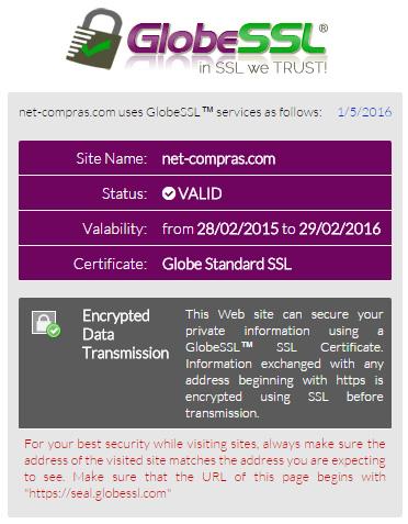 certificado-valido-net-compras-ssl