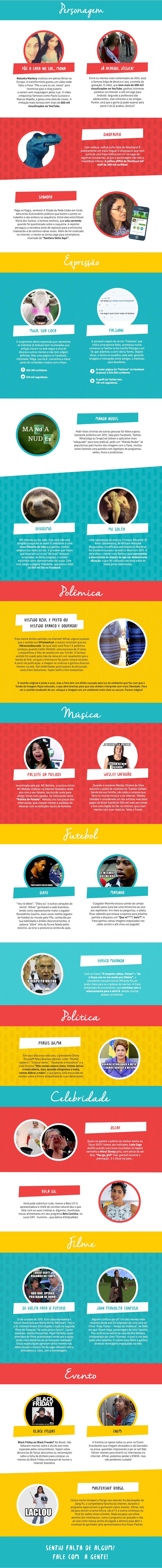 infografico-Memes-2015