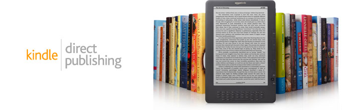 kindle-desktop-publisher