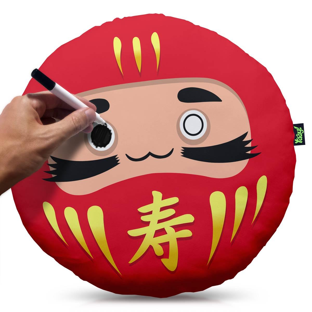 almofada-japondesa-daruma-realiza-desejos-com-caneta-pintar-olho