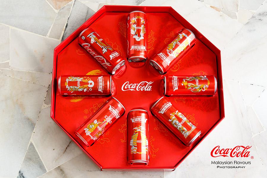 coca-cola-ano-novo-chines-embalagem-aberta