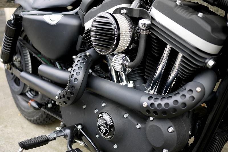 harley-davidson-sportster-iron-883-personalizada-customizada-guerilla-06