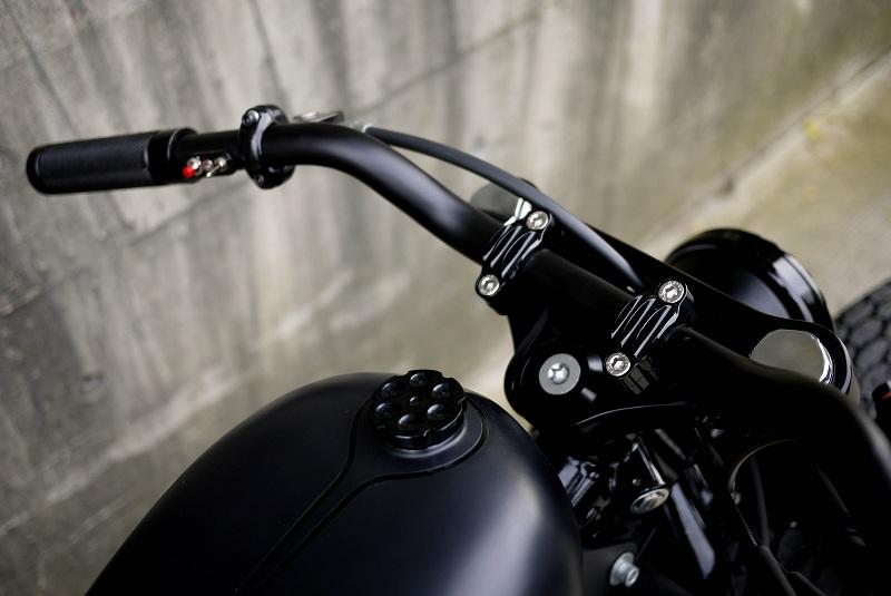 harley-davidson-sportster-iron-883-personalizada-customizada-guerilla-07