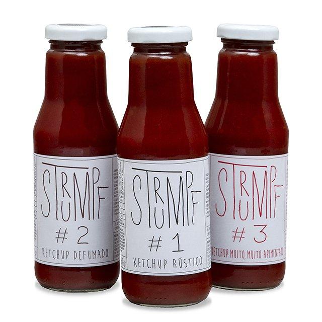 ketchup-strumpf-artesanal-em-garrafa-de-vidro