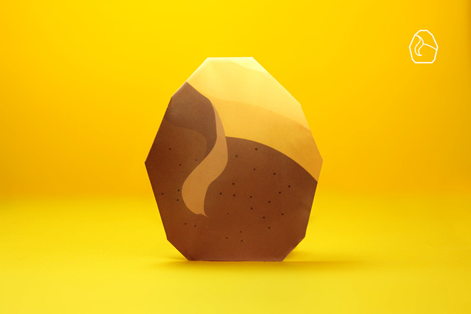 mc-origami-mcdonalds-batata