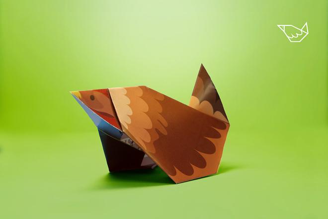mc-origami-mcdonalds-passaro