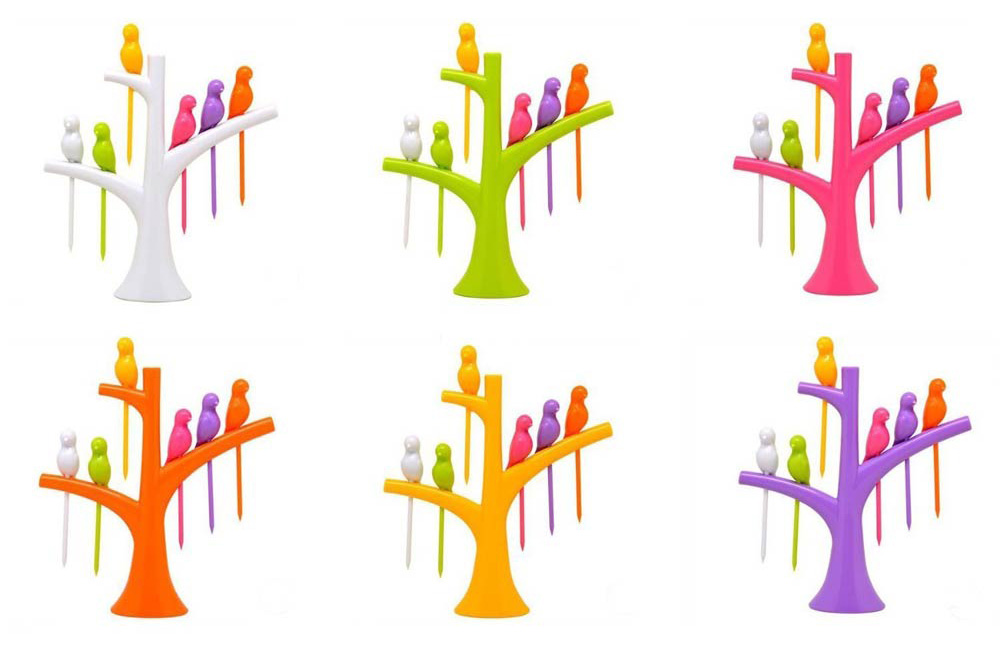 espetos-para-petiscos-birdie-fruit-fork-fun-design-cores__51421_zoom